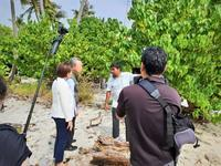 モルディブ撮影取材コーディネート - モルディブ現地情報発信ブログ 手軽に気軽に賢く旅するローカル島旅!