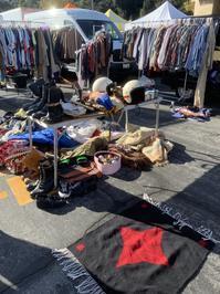 """""""本日もご来店ありがとうございました""""!!!!! - 「NoT kyomachi」はレディース専門のアメリカ古着の店です。アメリカで直接買い付けたvintage 古着やレギュラー古着、Antique、コーディネート等を紹介していきます。"""