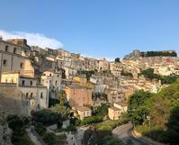 シチリア/25バロックの街  ラグーサ 1 - FK's Blog