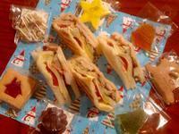 年度末の『町家で英会話cafe93』ご報告 - MOTTAINAIクラフトあまた 京都たより