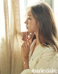 Girl's Day ヘリ、優雅な魅力溢れるグラビア公開…パリも惚れた女神 - Niconico Paradise!