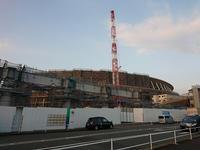 ヤクルト対広島25回戦を観戦「ドラ1、村上、プロ初打席初HR!」 - Photo Blog 人生の半ばを過ぎて....