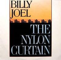 初級者に便利なアルバム? & Billy Joel - 田舎豚の愛聴遍歴~No Music No Life