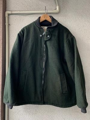 お勧めWOOL JACKET - TideMark(タイドマーク) Vintage&ImportClothing