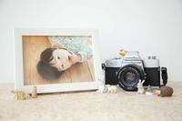 横浜にて写真教室をします - maison de fanfare