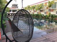 2018 Novotel Bali Ngurah Rai Airport - 三日坊主のホテル宿泊記