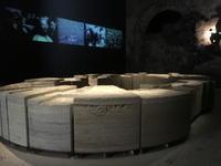 回想~第16回建築ビエンナーレ~14・アルセナーレ、国別その2 - カマクラ ときどき イタリア