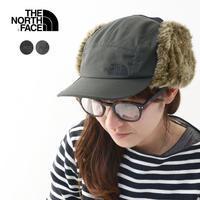 THE NORTH FACE [ザ ノースフェイス正規代理店] Badland Cap [NN41710] バッドランドキャップ・ボアキャップ MEN'S / LADY'S - refalt blog