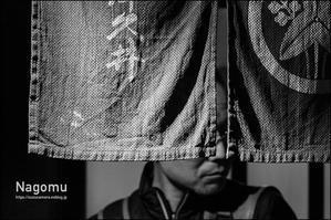和む。鎌倉 - すずちゃんのカメラ!かめら!camera!