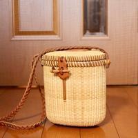 難しいけれど人気者 - handvaerker ~365 days of Nantucket Basket~