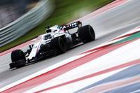 【バーレーンGP 回顧】ウィリアムズ決勝プレビュー - F1-MGT.com
