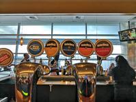 #sjc にてひとり #地ビール祭り ~☆ - Entrepreneurshipを探る旅