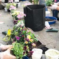 傾斜コンテナJOYを使ったワンデーレッスン - さにべるスタッフblog     -Sunny Day's Garden-