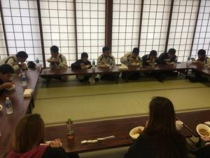 ?平成30年度松江ボーイズ体験会、まだまだ続きます? - (公財)日本少年野球連盟 松江ボーイズ