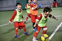 リスタート! - Perugia Calcio Japan Official School Blog