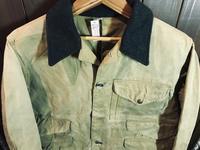 マグネッツ神戸店12/15(土)Superior入荷! #5 Hunting Item!!! - magnets vintage clothing コダワリがある大人の為に。