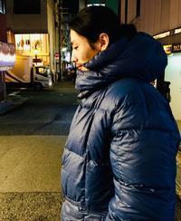 マグネッツ神戸店12/15(土)Surperior入荷! #4 OutDoor Item!!! - magnets vintage clothing コダワリがある大人の為に。