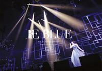 """藍井エイル – Eir Aoi Special Live 2018 """"RE BLUE"""" at NIPPON BUDOKAN - inthecube"""