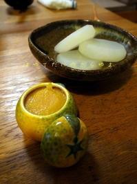 そうだ、京都へ…お土産編 - 疾風谷の皿山…陶芸とオートバイと古伊万里と