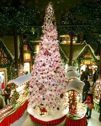 ドイツ流正しいクリスマスツリーの楽しみ方 - アンサンブラウ スタッフブログ:ドイツ!フランス!イタリア!英国!シンガポール!海外ビジネス最新情報