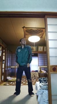 イケダちゃんは井岡一翔さんのごとく、伝説かな。 - Stardust7qh's Blog