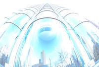 街 - 心の万華鏡2
