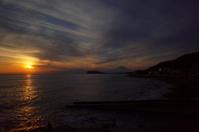江の島からぶらぶら その10~鎌倉海浜公園(稲村ヶ崎公園) - 「趣味はウォーキングでは無い」