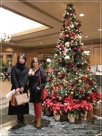 クリスマスイベント - T's Taste