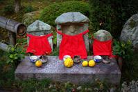喧騒をすり抜けて宝泉院 - 京都ときどき沖縄ところにより気まぐれ