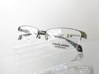 メンズマークXM1165入荷しましたメガネのノハラフォレオ大津一里山店滋賀瀬田 - メガネのノハラ フォレオ大津一里山店 staffblog@nohara
