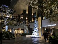 Tokyo Square Garden - 5W - www.fivew.jp