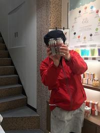 京都、寒くなってきました。 - 【飴屋通信】 京都の飴工房「岩井製菓」のブログ