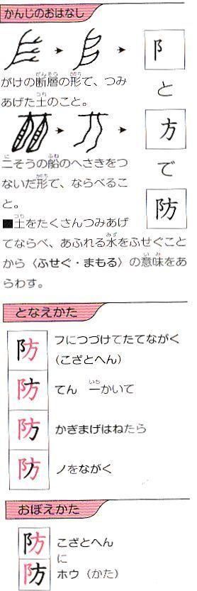 自殺防止SNS相談9548件 - 下村昇の窓/blog版