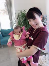 子育てママには、ストレスリリーブ - aminoelのオーナーブログ(笑光輝)キラキラ☆