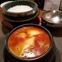 連日のエスニック料理 * 恵比寿~広尾 - ぴきょログ~軽井沢でぐーたら生活~