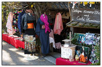 散歩東山-45 - Hare's Photolog