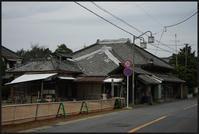 大鷲神社-8 - Camellia-shige Gallery 2