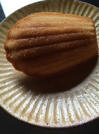 初めての村上開進堂カフェ - Kyoto Corgi Cafe