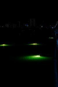吉野川のシラスウナギ漁 - ブナの写真日記