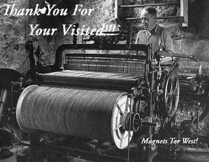 - magnets vintage clothing コダワリがある大人の為に。