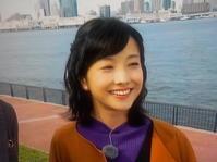美女・・林田理沙さん~part5 - 日頃の思いと生理学・病理学的考察