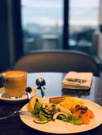 シドニーとメルボルン - bluecheese in Hakuba & NZ:白馬とNZでの暮らし