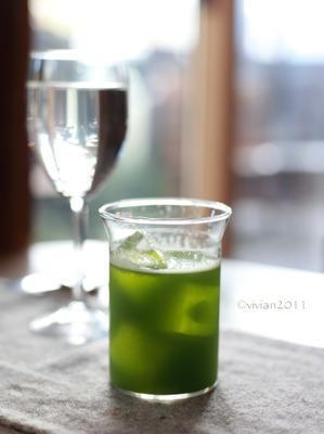 朝採り野菜レストラン Nukumori(ヌクモリ)~野菜たっぷりのランチ~ - 日々の贈り物(私の宇都宮生活)