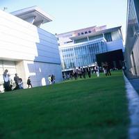 pentagon sixでの撮影 - 日々の写真