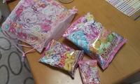 クリスマスプレゼント - りりかの子育てブログ