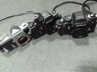 Nikonのカメラの買取なら、海老名駅近くの買取専門店大吉ショッパーズプラザ海老名店へ♪ - ☆買取専門店大吉 ショッパーズプラザ海老名店☆彡
