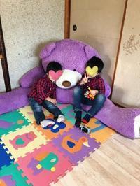 793、   コピルストア - おっさんmama@福岡 の外食日記