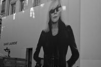 213 rue Saint Honoré, 75001 Paris - S w a m p y D o g - my laidback life
