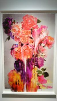Nick Knight 『STILL』@The Mass - 鴎庵