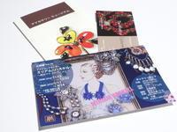 アクセサリーミュージアムと自由が丘散策 - Iris Accessories Blog